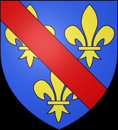 bocage bourbonnais1