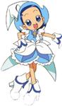 Aiko saison 2 royale