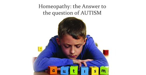 HOW EFFECTIVE IS AUTISM RECOVERY HOMEOPATHY?