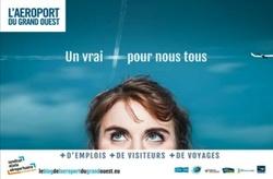 Aéroport Notre Dame des Landes
