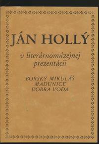 Naissance de la littérature slovaque