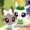 Givralie56