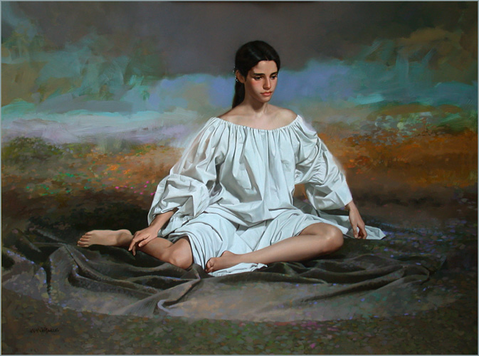 William Whitaker