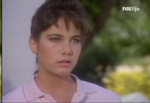 Tonya Crowe.