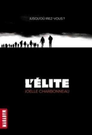L-elite-T1.JPG