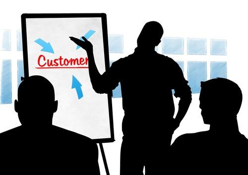 Certicall : Améliorer sa relation client