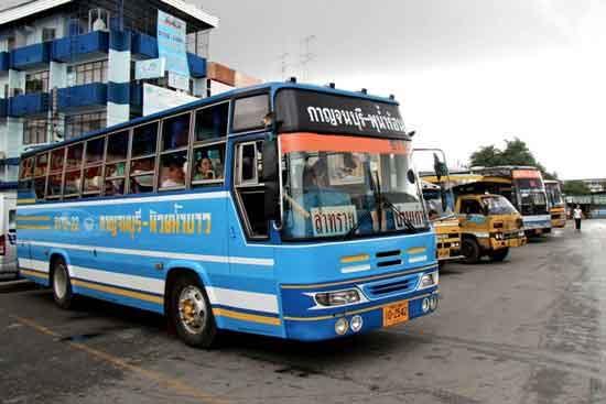 guide-touristique-birmanie-2