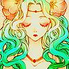 Icons // Sailor Neptune