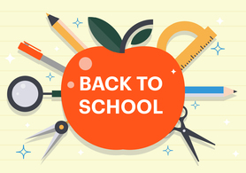 A quoi va ressembler l'école en cette fin d'année ?