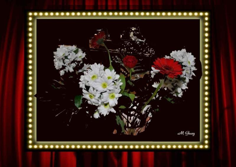 fleurs-coupees-0527.jpg
