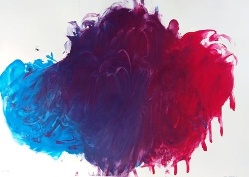 Les moyens peintres