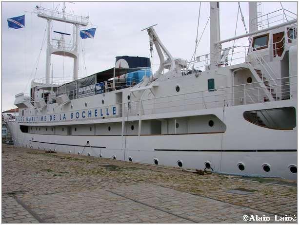 Mus_e_maritime_La_Rochelle_Mai08_3