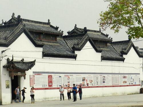 Wuhan (10)