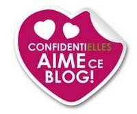 logo-confi-aime-ce-blog.jpg