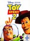 toy story 2 affiche