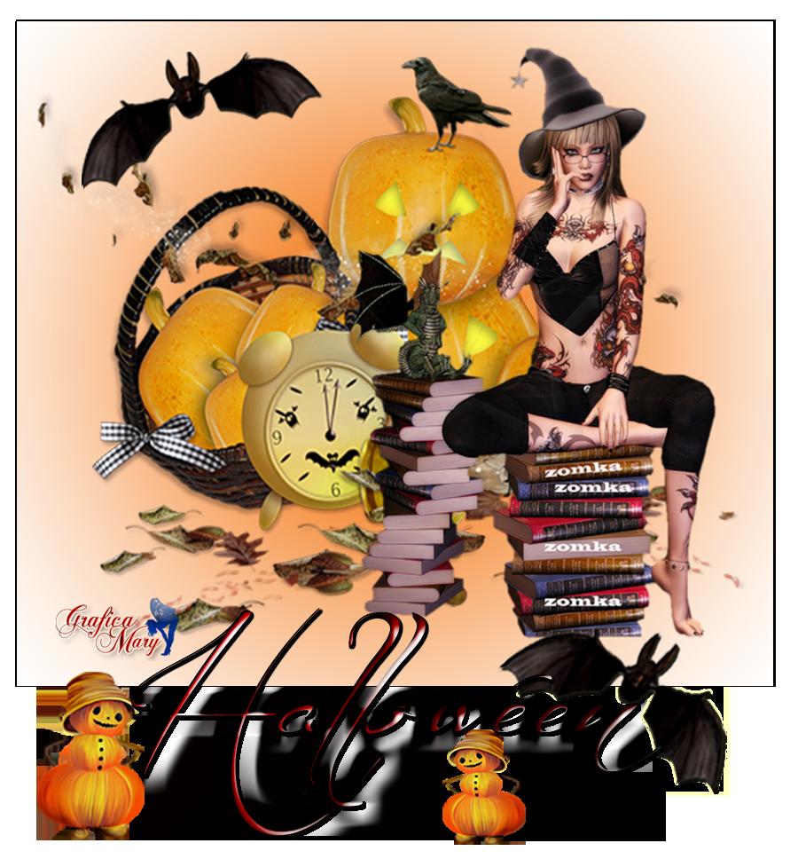 "☆˜""*°•~ ๑ Ѽ ๑..Magic...Halloween...๑ Ѽ ๑ •°*""˜.•°☆"