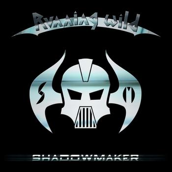 Running wild_shadowmaker