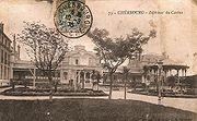 180px-Cherbourg-casino1