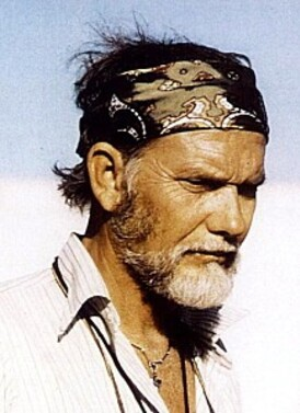 sampeckinpah_873.jpg