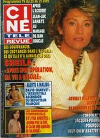 COVERS 1993 : 18 Unes !