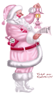 1.Tubes Noël - St Nicolas ...