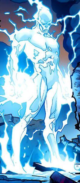 THE AMAZING SPIDERMAN : LE DESTIN D'UN HEROS