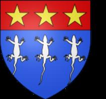 LES REMPARTS DU RENOUARD (Orne)