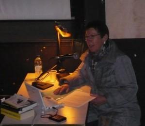 Conf.D. Carsenat-13-12-2010 004