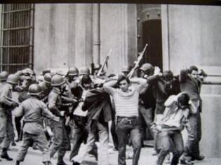Dictadura-Militar-Argentina.jpg