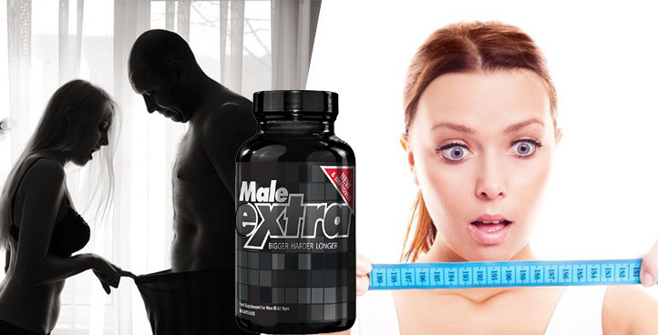 male extra walgreens, male enhancement pills that work