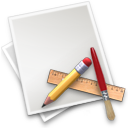 applix,application,file,paper,pen,document,draw,write,pencil,edit,paint,writing