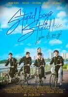 STUPID BOY STUPID LOVE