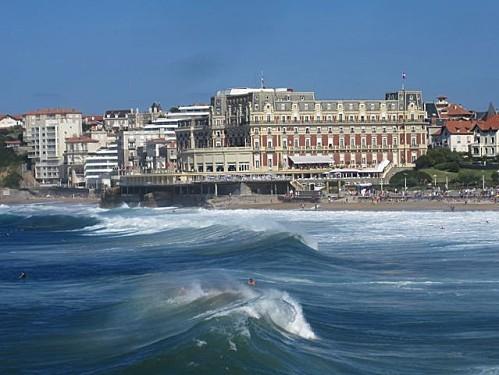 Biarritz 3468