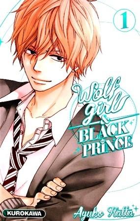 Wolf-girl-et-black-prince-T.I-1.JPG