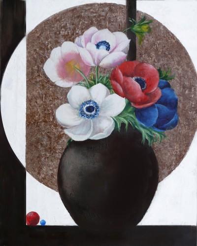 anemones-.jpg