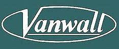 Résultat d'images pour logo vanwall