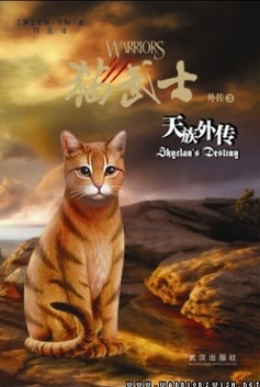 Couvertures LGDC chinoises (Hors-séries)