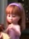 harmony Toy Story 4