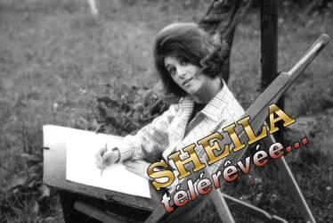 Mai 1964 : La convalescence / 24 nouveautés !!!