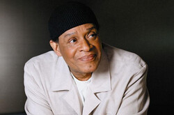 Al Jarreau - We Got By - Complete LP