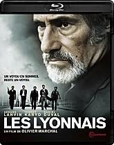 Les-Lyonnais.jpg