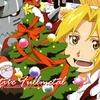 FMA-Joyeux-Noel.jpg