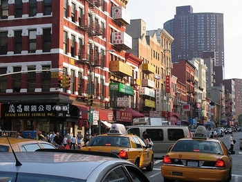 new_york_chinatown_traffic