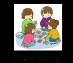 des cartes pour apprendre