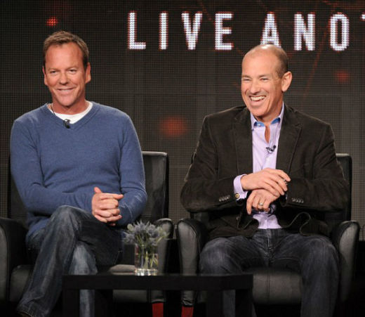 xkiefer-sutherland-and-howard-gordon.jpg.pagespeed.ic.5MkEi.jpg