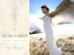 FARISH, Ryan - Walk with You (2005)  (Musiques pour l'âme)