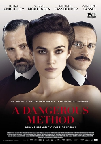 dangerous_method_official_poster