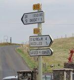 Circuit touristique dans le 63 - 3