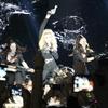 MDNA Tour - Tel Aviv 87