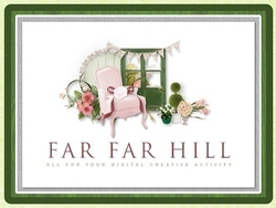 Le blog de Far Far Hill